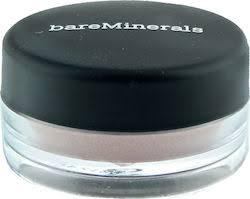 bareMinerals Eye Colour 0.57g Serene