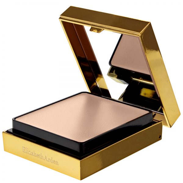 1119324 elizabeth arden flawless finish sponge on cream makeup new packaging 54 vanilla shell 23g 0 8 oz
