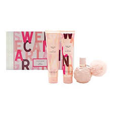 Ariana Grande Sweet Like Candy Gift Set 3 Pieces