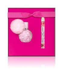Ariana Grande Sweet Like Candy Gift Set 30ml EDP 7.5ml EDP