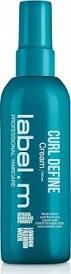 Label.m Curl Define Curl Cream 150ml