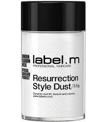 Label.m Resurrection Style Dust 3.5g 1 1