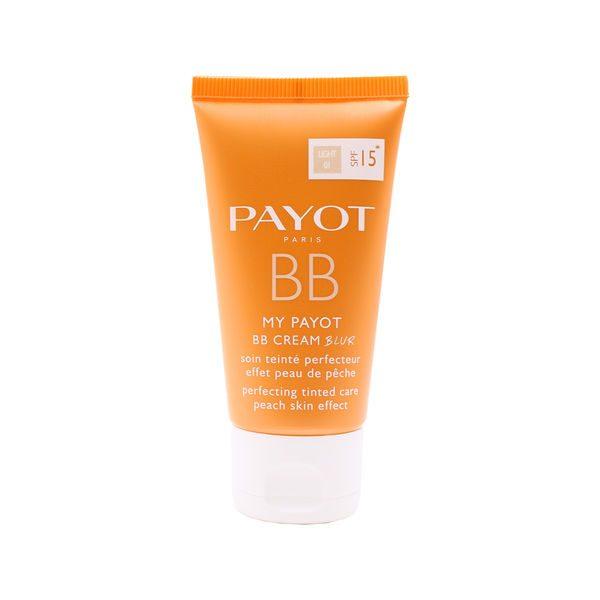 My Payot BB Cream Blur b 1 2ab0ecc02bedc845cef1c6612371d972