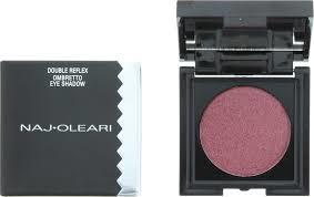 Naj Oleari Double Reflex Eyeshadow 3g 76