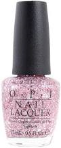 OPI Muppets Nail Lacquer 15ml Lets Do Anything We Want NLM78