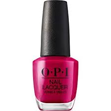 OPI Nail Polish 15ml Koala Beary