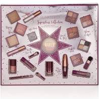 Sunkissed Superstars Collection Gift Set 21 Pieces