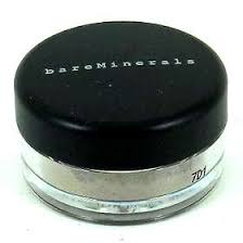 bareMinerals Eye Colour 0.28g Sea Horse