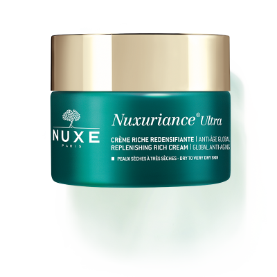 fichenew FP NUXE Nuxuriance Ultra Creme Riche 2018 web