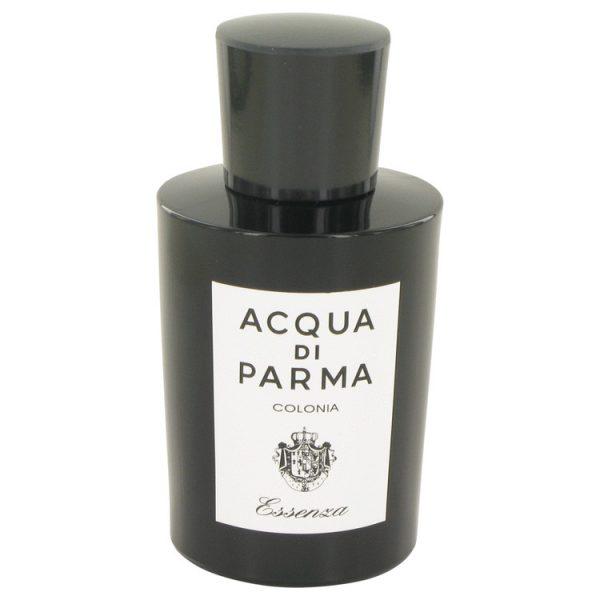 Acqua di Parma Colonia Essenza Aftershave Balm 100ml 1