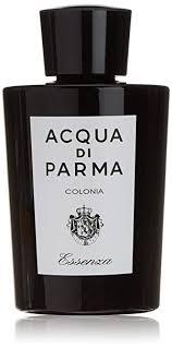 Acqua di Parma Colonia Essenza Eau de Cologne 500ml EDC Splash