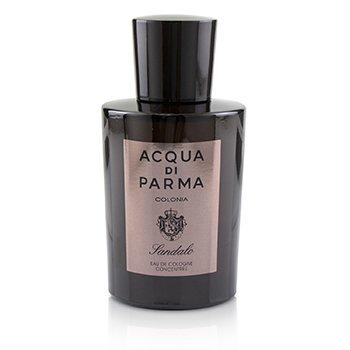 Acqua di Parma Colonia Sandalo180