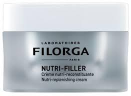 Filorga Nutri Filler Nutri Replenishing Face Cream 50ml