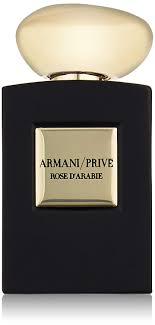 Giorgio Armani Armani Prive Rose