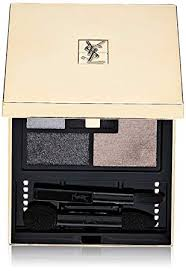 Yves Saint Laurent Couture Eyeshadow Palette 5g 1