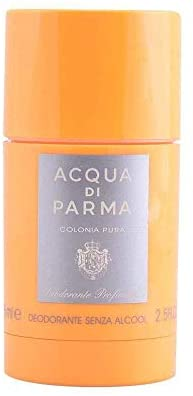 Acqua di Parma Colonia Pura Deodorant Stick 75ml
