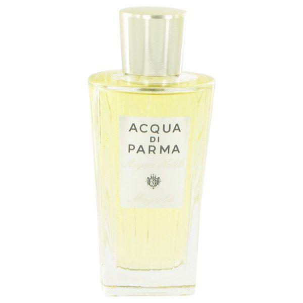 Acqua di Parma Magnolia s