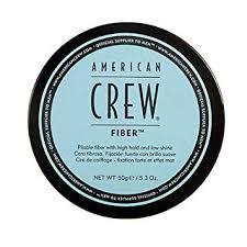 American Crew Fibre 50g