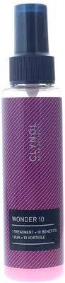 Clynol Wonder 10 Hair Treatment Spray 100ml