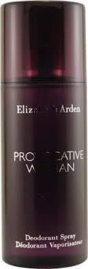 Elizabeth Arden Provocative Woman Deodorant Spray 150ml