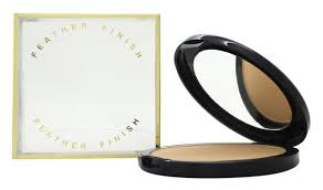 Lentheric Feather Finish Compact Powder 20g Caribbean 31