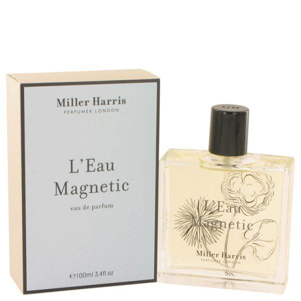 Miller Harris LEau Magnetic Eau de Parfum 100ml Spray