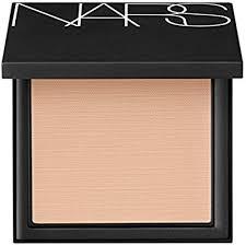 NARS Cosmetics All Day Luminous Powder Foundation SPF25 12g Mont Blanc