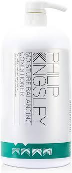 Philip Kingsley Moisture Balancing Conditioner 1000ml