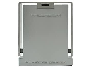 Porsche Design Palladium