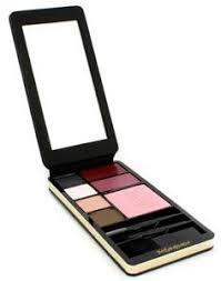 Yves Saint Laurent Black Edition Make Up Palette 12.5g