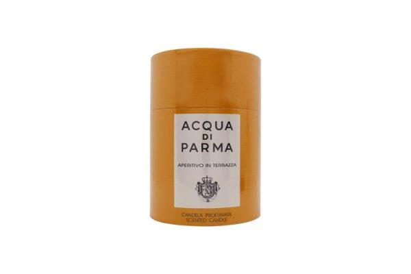 Acqua di Parma Aperitivo In Terrazza Scented Candle 200g 1