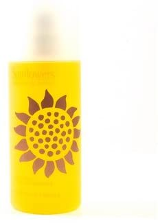 Elizabeth Arden Sunflowers Deodorant Spray 150ml Spray
