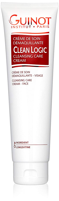 Guinot Clean Logic Cleansing Care Cream 150ml