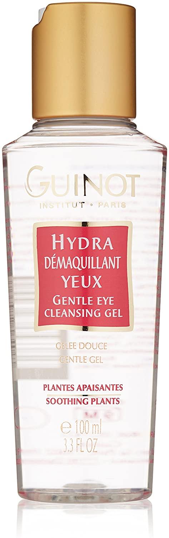 Guinot Hydra Démaquillant Yeux Gentle Eye Cleansing Gel 100ml