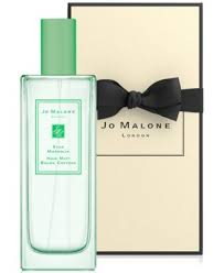 Jo Malone Star Magnolia Hair Mist 50ml
