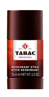 Mäurer Wirtz Tabac Original Deodorant Roll On 75ml