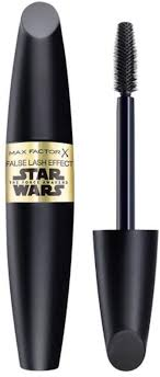 Max Factor False Lash Effect Mascara 13.1ml Black Waterproof