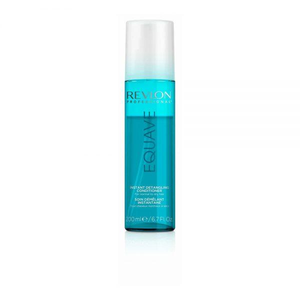 Revlon Equave Instant Beauty Hydro Detangling Shampoo 250ml