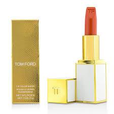 Tom Ford Lip Color Sheer Lipstick 3g 05 Sweet Spot