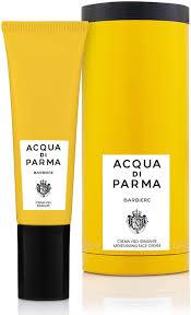 Acqua di Parma Collezione Barbiere Moisturizing Face Cream 50ml