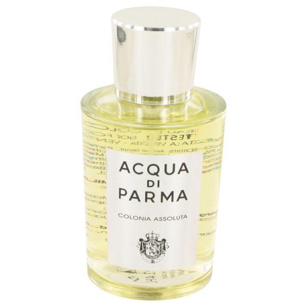 Acqua di Parma Colonia Assoluta Eau de Cologne 20ml Spray