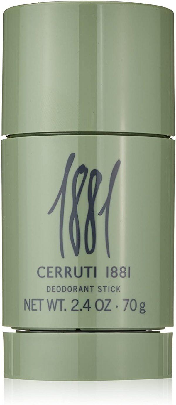 Cerruti 1881 Deodorant Stick 75ml