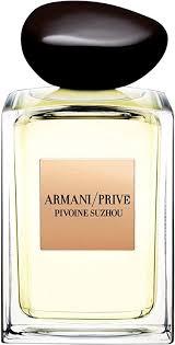 Giorgio Armani Armani Privé Pivoine Suzhou Eau de Toilette 50ml EDT Spray