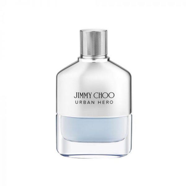 Jimmy Choo Urban Hero 30