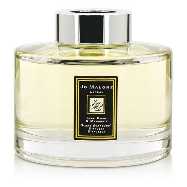 Jo Malone London Lime Basil Mandarin Diffuser 165ml 1