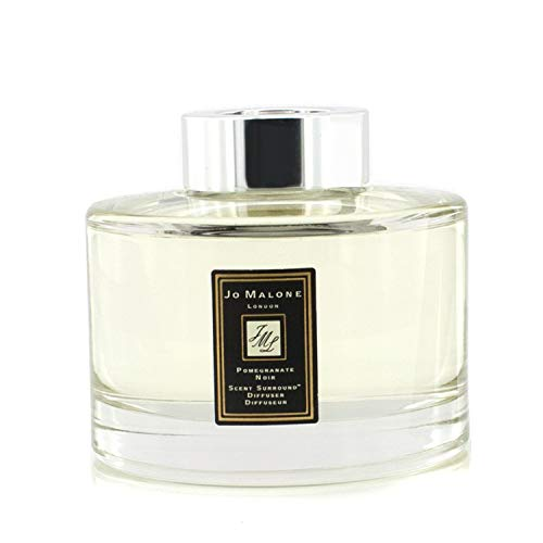 Jo Malone Pomegranate Noir Diffuser 165ml 1
