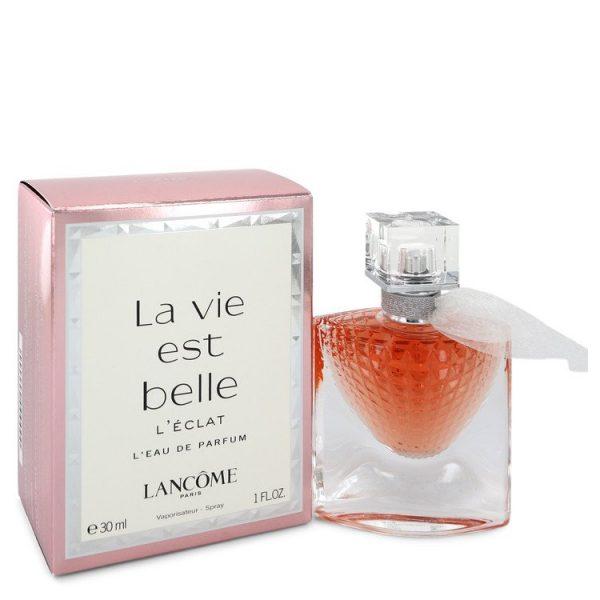 Lancome La Vie Est Belle LEclat 30