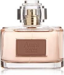 Loewe Aura Eau de Parfum 80ml Spray