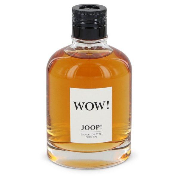 joopwow