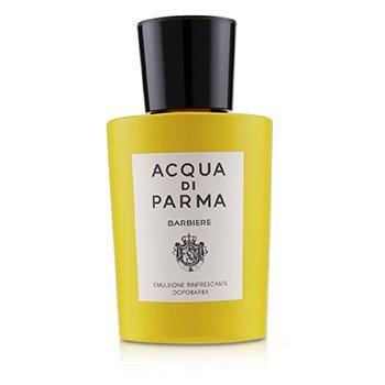 Acqua di Parma Barbiere After Shave Emulsion 100ml